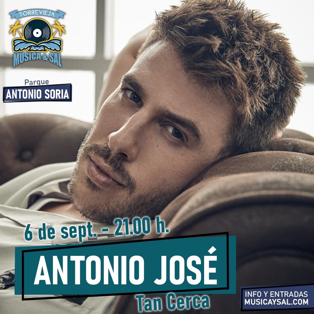ANTONIO JOSE - OBLIGATORIO DATOS DE CADA ASISTENTE
