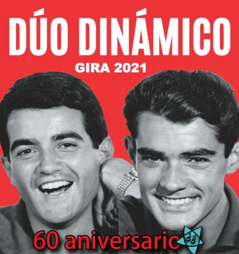 DUO DINAMICO - ALICANTE