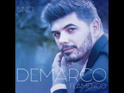 DEMARCO FLAMENCO, MATIAS FERNANDEZ Y DFOR