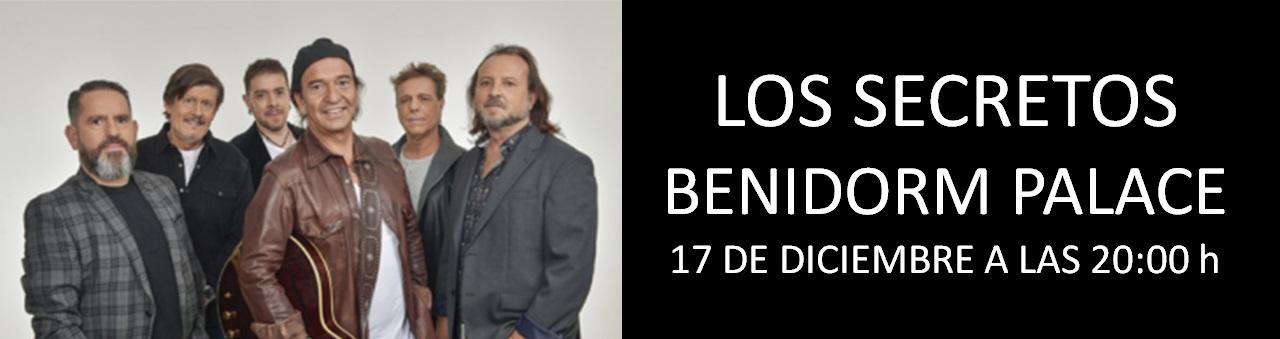 DAVID GUAPO ALICANTE